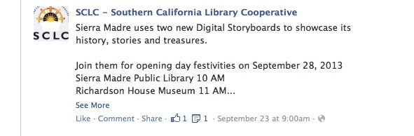 www.facebook.com:pages:SCLC-Southern-California-Library-Cooperative:303803133664?ref=stream&hc_location=stream