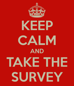 keep-calm-and-take-the-survey-7